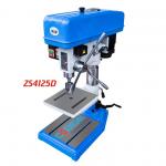 Bán máy khoan có taro thương hiệu WDDM model ZS4125D