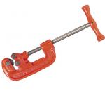 Dụng cụ cắt ống hạng nặng, dao cắt ống - MCC
