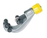 Dao cắt ống thép - MCC Japan
