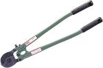 Kìm cắt dây cáp xoắn 450mm đến 1050mm