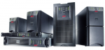 Chuyên phân phối apc toàn quốc, bộ lưu điện apc, Smart-UPS, tủ rack apc, pdu apc
