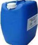 Hidro peroxit (H2O2)