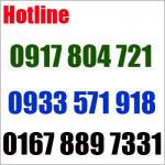 Bình tích áp VAREM 1000L 16 BAR. LH: 0917804721