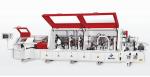 máy dán cạnh tự động có chức năng phay gỗ trước Tân Vương máy chế biến gỗ tốt nhất