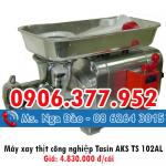 Máy xay thịt Tasin AKS TS 102AL