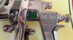 Súng phun sơn LPH-400-144LV