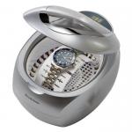 Máy rửa siêu âm mini, đa năng, công nghiệp - Ultrasonic cleaner
