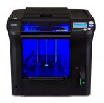Máy in 3D chất lượng cao - Cubicon Single