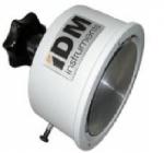 Dao cắt mẫu tròn IDM