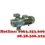 Chuyên nhập khẩu máy bơm nước chính hãng giá tốt nhất thị trường