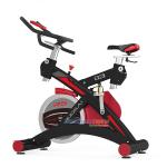Các loại máy tập đạp xe dành cho phòng Gym