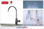 Thiết bị lọc nước Cleansui PREMIUM A101ZC. LH: 0917804721