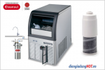 Thiết bị lọc nước Cleansui COMMERCIAL MP02-4. LH: 0917804721