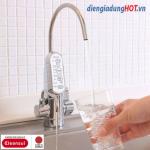 Thiết bị lọc nước Cleansui ALKALINE IONIZER AL700E. LH: 0917804721