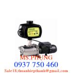 Bộ điều chỉnh áp suất máy bơm