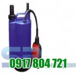 Bơm chìm dân dụng BPS-200DA 1/4HP. LH: 0917804721