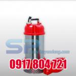 Bơm chìm nước thải sạch KSH-50T 5HP. LH: 0917804721