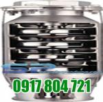 Máy bơm hỏa tiễn APP BS-12-8 10HP 380V. LH: 0917804721