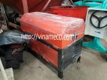 Máy nắn và cắt sắt tự động GT4-12 giá rẻ