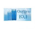 Khí oxy và các ứng dụng sản xuất