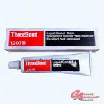 Threebond 1207