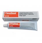 Threebond 1215