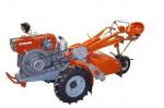 máy gặt111