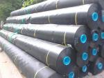 thi công hàn màng,chống thấm nhà,chống thấm cầu đường,hồ chứa rác thải trong các khu công nghiệp,hồ nuôi tôm