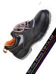 Giày bảo hộ SafetyMan