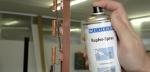 WEICON Copper Spray