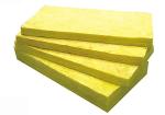sợi thủy tinh dạng tấm tỷ trọng 50,60,80,100,120Kg/m3