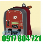 Bơm Định Lượng Kiểu Điện Tử DOSEURO SMC 210 02 AAE 37W. LH: 0917804721
