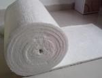 Ứng dụng của sợi gốm ceramic cách nhiệt chịu nhiệt từ 1000 độ C