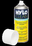 Hylo clean