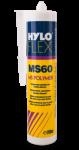 HYLO FLEX MS60