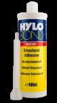 HYLO BOND M5101