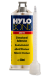 HYLO BOND M511