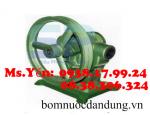 BULY TRỢ BƠM ĐẦU GANG A06CU1-012 - Gía tốt trên thị trường