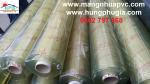 Nhà phân phối Màng Nhựa PVC giá rẻ nhất