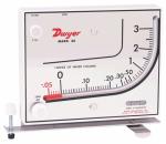 Đồng hồ đo lưu lượng hơi, khí gas, hãng Dwyer Vietnam, xuất xứ USA