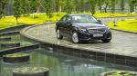Xe Mercedes C250 chính hãng