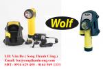Wolf Safety Vietnam_Đèn Soi Wolf_R-30H