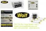 Bồn chiếu sáng Kits_LL-214_Wolf Vietnam