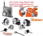 Kuebler Vietnam_Linear encoder_D8.3C1.0600.A11.0000