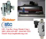 Kuebler Vietnam_Switch Kuebler_RVO - 1/150