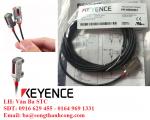 Keyence Vietnam_PR-MB30N3_STC Vietnam