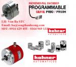 Hohner Vietnam_21-212B8.R46/360_STC Vietnam