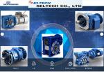 MOTO VARIO // Motor & Gear Motor
