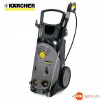 Máy rửa xe karcher HD 10/25-4S
