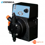 Máy bơm định lượng hóa chất Etatron - DLX Series